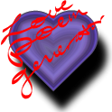 Love Poem Generator Pro icon