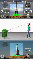 Smart Tools Screenshot 2