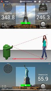 اصدار للرائعة Smart Tools v1.7 النسخة المدفوعة,بوابة 2013 n67Vd4oP6qmaNiiWtV9z