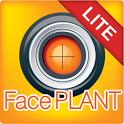 Face Swap - Juggle & Bomb FREE icon