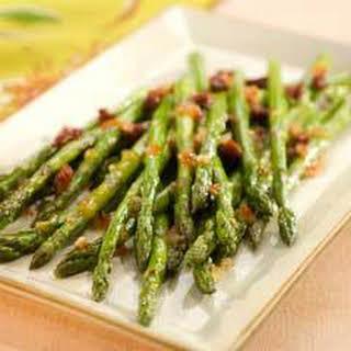 Italian Asparagus Side Dishes Recipes.