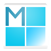 App Metro UI Launcher 8.1 APK for Windows Phone