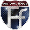FollowingFish logo
