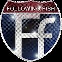 FollowingFish logo