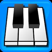 ePiano (Easy Piano)