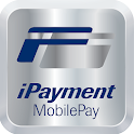 iPayment MobilePay icon