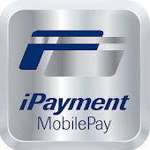 iPayment MobilePay