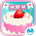 Bakery Story: Mother's Day icon