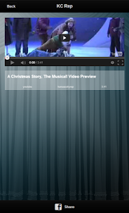 KC Rep- screenshot thumbnail