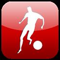 Dunia Soccer logo