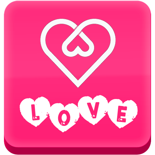 Love Symbol Love Text Art Apps On Google Play Free Android App