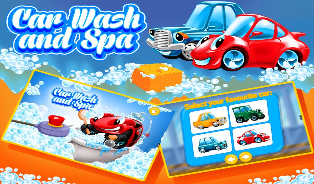 casino play online car wash spiele