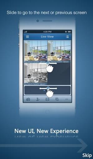 免費下載商業APP|People Fu V.3 app開箱文|APP開箱王