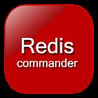 RedisClient icon