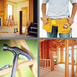 Blasingame Building Services