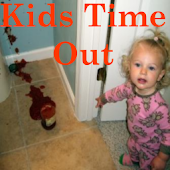 Kids Time Out