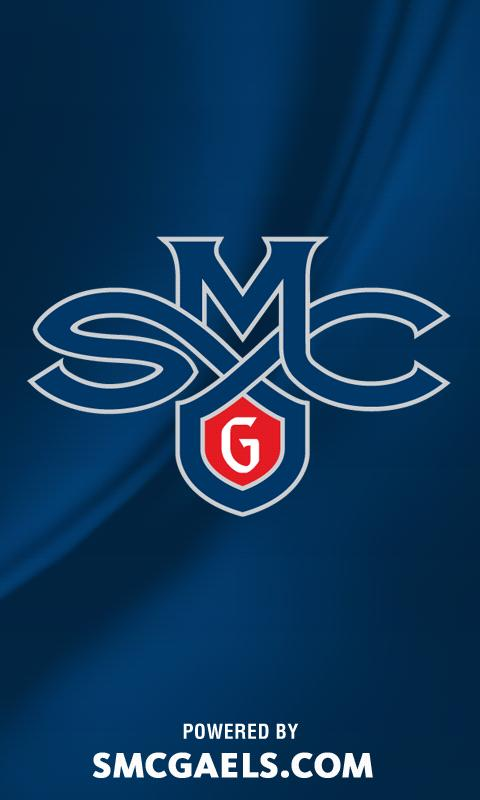 SMC Gaels: Free - screenshot