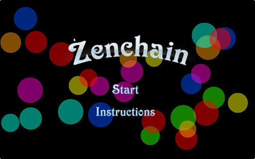Zenchain