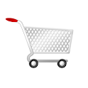 Shopping Car logo