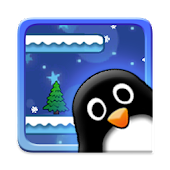 Penguin: Frozen Fall
