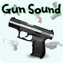 Gun Sound Ringtone SMStone