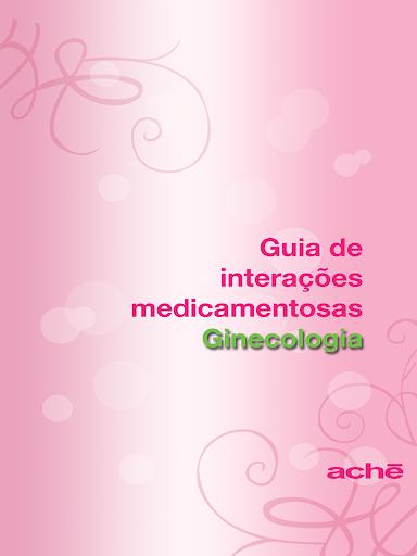 Guia Ginecologia