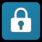 PManager(パスワード管理・ID Manager対応)