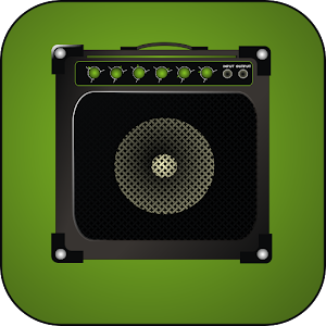 download guitar amp doo dad apk on pc download android apk games apps on pc. Black Bedroom Furniture Sets. Home Design Ideas