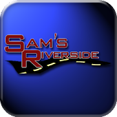 Sam's Riverside