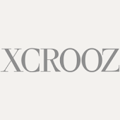XCROOZ for Android