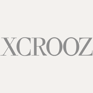 XCROOZ for Android 社交 App LOGO-APP試玩
