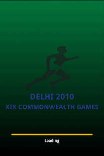 Tavant CWG App - screenshot thumbnail
