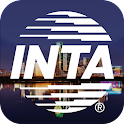 INTA Annual Meeting 2013 logo
