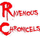 Ravenous Chronicles