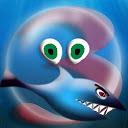 Bulishor feeding the Shark Ep3 APK