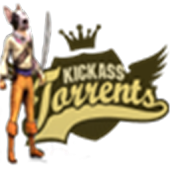 Kickass Torrent Request 1.0.1