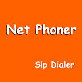 Net Phoner