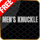 MEN'S KNUCKLE×11brandWidgetset icon