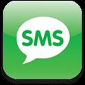 Invia SMS icon