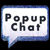 PopupChat