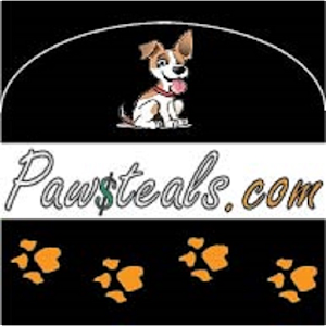 Paw Steals APK