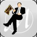 Movilitas SAPPHIRE App logo