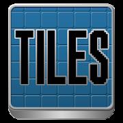 Tiles 1.3