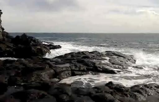 Catania Sea LWP