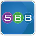 SmallBusinessBank.com icon
