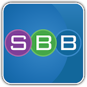 SmallBusinessBank.com