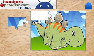 Скачать игры про динозавров на Андроид …