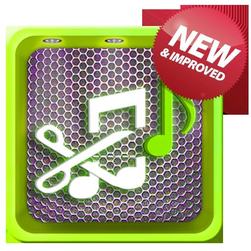 Paprasta mp3 pjoviklis FREE 音樂 App LOGO-APP試玩
