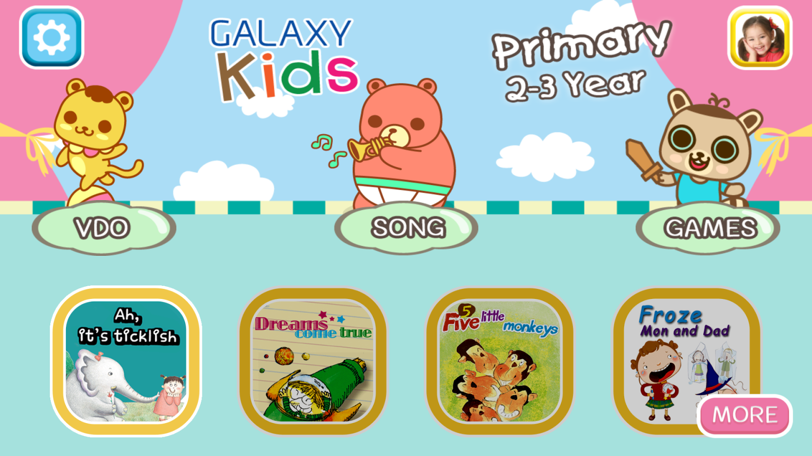 Wallpapers Powered By Article Dashboard Math Games For Kids