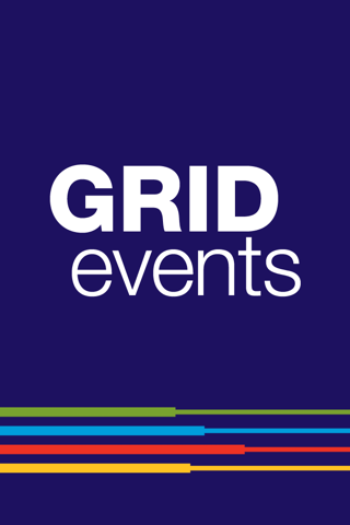 GRID Events